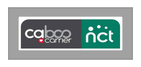 Caboo NCT Logo