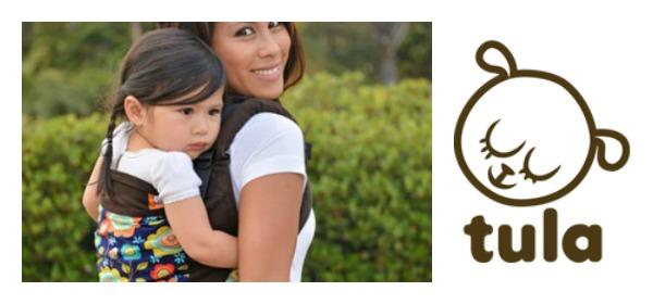 Tula Toddler Banner blog