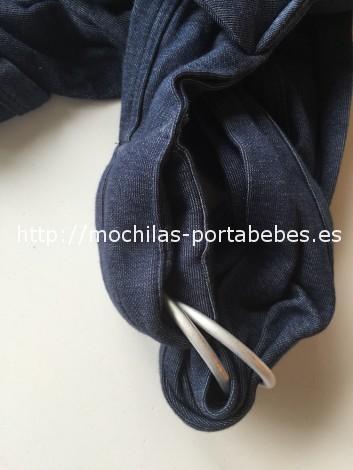 Nueva_Caboo_Organic_acolchado_anillas