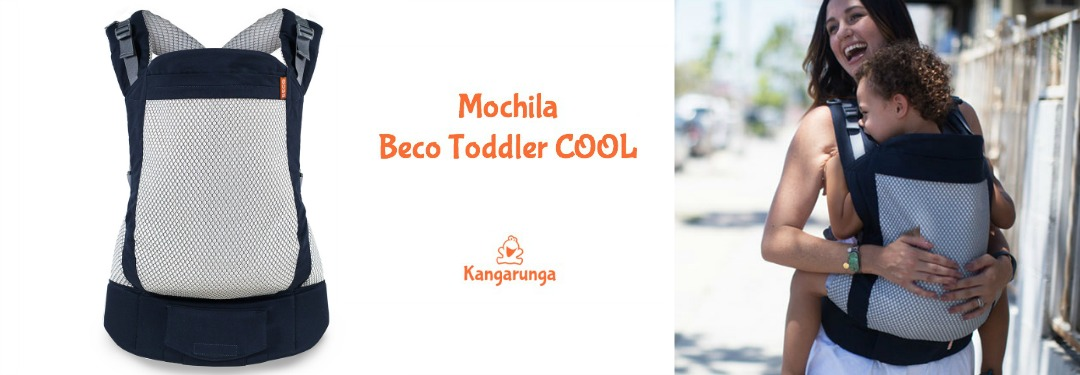 Beco_Toddler_Cool_Blog
