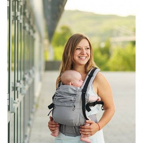 isara-baby-carrier-manhattan
