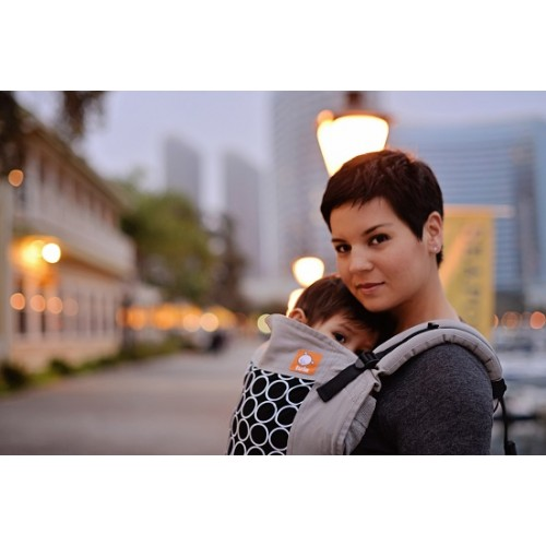 Tula_Baby_Carrier_banner