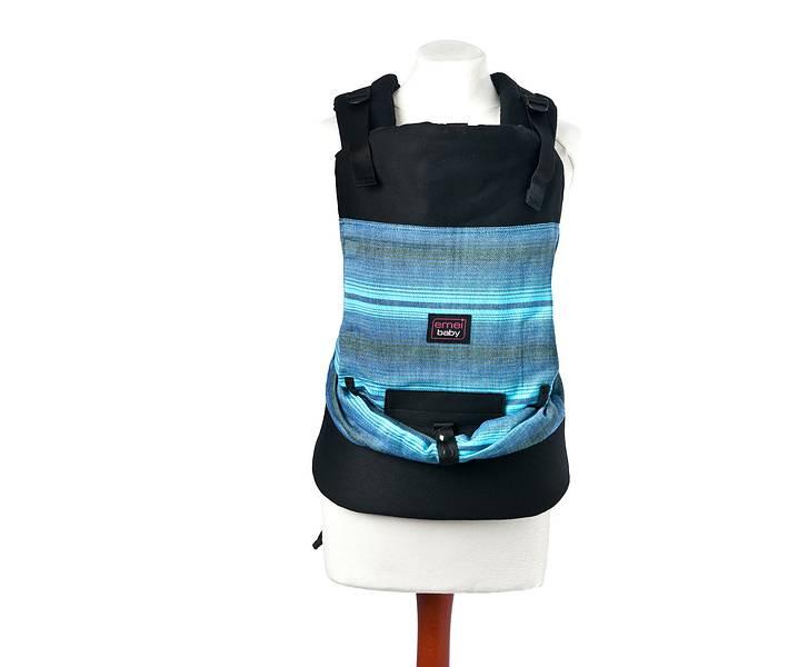 Emeibaby modelo Agua Azul