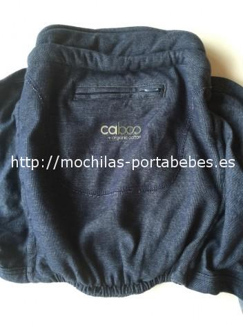 Nueva_Caboo_Organic_banda_refuerzo